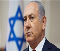 نتنياهو يطلب من أمريكا ضم الجولان السورية المحتلة