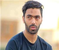 حسين الشحات يرد على أبوتريكة