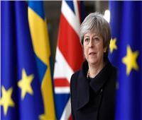 «بي بي سي»: ماي تجري تصويتا في البرلمان حول الخروج 15 يناير