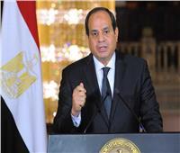 عميد السلك الدبلوماسي بالكويت: السيسي أعاد دور مصر في إفريقيا