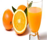 تعرف على فوائد تناول البرتقال خلال «الرجيم»