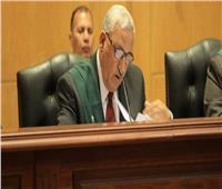 حجز الحكم على متهم بـ«أحداث عنف السيدة زينب» لـ12 يناير