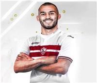رئيس الزمالك: «بوطيب» إضافة لصفقات النادي السوبر مع الأجانب