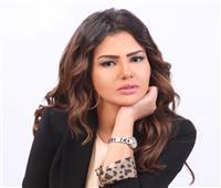دينا فؤاد: أقدم 4 شخصيات مختلفة بفيلم «ساعة رضا»