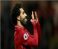 شاهد| 6 أهداف قادت محمد صلاح لـ«لاعب الشهر» في الدوري الإنجليزي