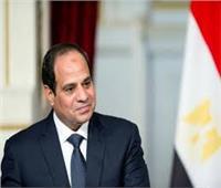 قرار جمهوري بإنشاء مؤسسة «الجامعة الكندية في مصر» بالعاصمة الإدارية