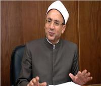 «البحوث الإسلامية»: افتتاح أكبر مسجد وكنيسة في مصر رسالة عن التعايش الحضاري