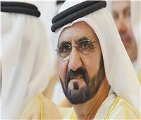 حاكم دبي يوافق على خطة توسعة مركز دبي المالي العالمي