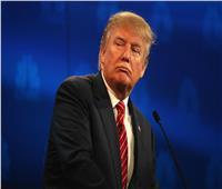 ترامب يتهم وسائل إعلام أمريكية بشن حرب ضد سياساته الاقتصادية
