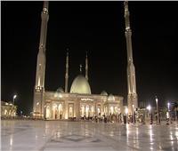 فيديو| رئيس «العربية للحضارة» يطالب بإتاحة «الفتاح العليم» كمزار سياحي
