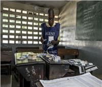 انتخابات الكونغو الديمقراطية| لا وقت محدد للنتائج وسط تلويح واشنطن بورقة العقوبات