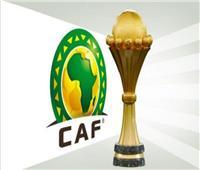 فيديو| أحمد موسى: مصر تنظم كأس الأمم الأفريقية لهذه الأسباب!