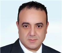 أبوزيد يدعو أعضاء «الشمس» لمناقشة مشروع اللائحة 17 يناير
