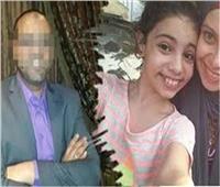 موعد إعادة محاكمة نجل المرسي أبو العباس بتهمة قتل زوجته وطفليه