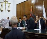 الثلاثاء.. محاكمة ضابطين ورقيب شرطة بتهمة قتل مواطن