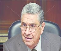 حوار| وزير الكهرباء والطاقة: دعم الفئات الأكثر احتياجًا مستمر.. وانفراجة في 2019