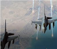 الجيش الأمريكي يقتل 6 متشددين في ضربة جوية بالصومال