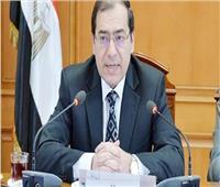 فيديو| وزير البترول يعلن موعد رفع الدعم نهائيا عن المحروقات
