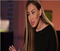 فيديو| «ريهام سعيد» تهاجم «تامر أمين» على الهواء بسبب «شيرين»