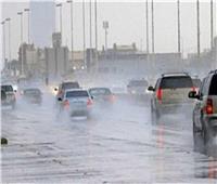 استمرار حالة الطقس السيء في شمال سيناء