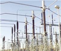 الكهرباء: الحمل المتوقع اليوم 24 ألفا و800 ميجاوات