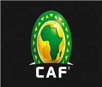 بالصور| قبل الإعلان الرسمي.. صحيفة جزائرية تعلن فوز مصر بتنظيم أمم أفريقيا 2019