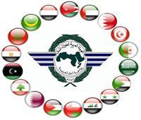 القاهرة تستضيف اجتماع «خطة كورسيا» عن انبعاثات الرحلات الدولية