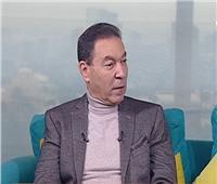 فيديو «مصر تستطيع»: العلماء المصريين لا يبحثون عن المقابل المادي في خدمة وطنهم