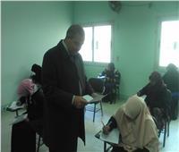 رئيس جامعة الأزهر يصدر تعليمات بحرمان غير الملتزمين بالملابس اللائقة من الامتحانات