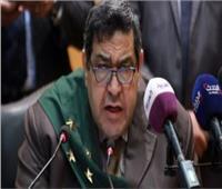 تأجيل محاكمة 70 متهمًا بـ«لجان المقاومة الشعبية» لـ3 فبراير