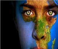 مصر تعود لقيادة القارة الأفريقية