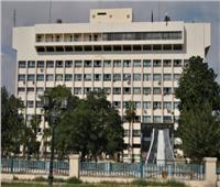 سقوط تاجر مخدرات في عزبة بكري بالإسماعيلية