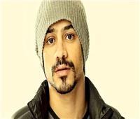 حوار  أحمد داوود: سينما ٢٠١٩ «شادة حيلها»