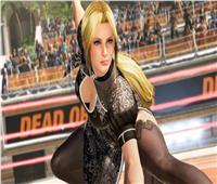 تأجيل موعد تنطلاق لعبة Dead or Alive 6