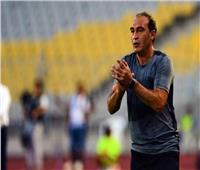 إنبي بقيادة علي ماهر في اختبار صعب أمام الطلائع في الدوري