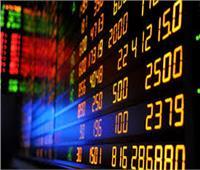 ارتفاع مؤشرات البورصة في بداية التعاملات اليوم ٩ يناير
