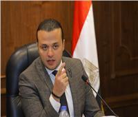 دراسة لـ«مستقبل وطن» حول الحركة السياحية الوافدة لمصر خلال 2018