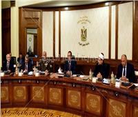 الحكومة توافق على تعديل بعض أحكام قانون العقوبات