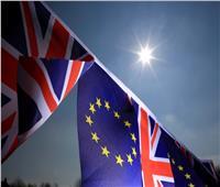 ألمانيا: يجب التأهب لخروج بريطانيا من الاتحاد الأوروبي بدون اتفاق
