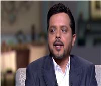 محمد هنيدي: فكرة الجزء الثاني من مسلسل «أرض النفاق» مؤجل حاليًا
