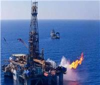 إتحاد الصناعات: 65% نصيب مصر من الاستثمارات الأجنبية لاكتشافات الغاز