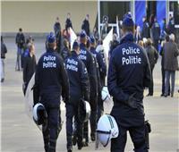 بلجيكا تتهم رجلا بتزويد منفذي هجمات باريس بالسلاح