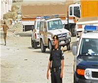 أمن الدولة السعودي يكشف تفاصيل «عمل إجرامي» استهدف المملكة