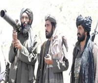 حركة «طالبان» تقتل صحفيًا أفغانيًا جديدًا