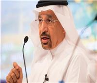 السعودية تنوي خفض صادراتها النفطية أكثر في فبراير
