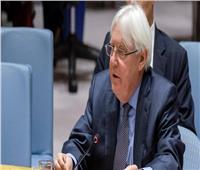 الأمم المتحدة: طرفا الصراع في اليمن ملتزمان بوقف إطلاق النار