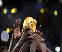 فيديو| «الصحة» تكشف عن استعداداتها لبطولة أمم إفريقيا 2019