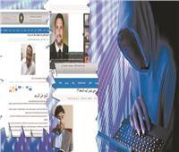 رخصة قتل| فتاوى «التكفير والتفجير» تتصدر موقع الجماعة الإسلامية.. والإفتاء ترد