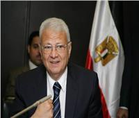 حوار| عاطف حلمى: القاهرة الأولى فى تصدير خدمات تكنولوجيا المعلومات إلى أوروبا وأفريقيا
