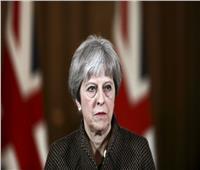 ماي تتعرض لهزيمة في البرلمان مع استئناف النقاش حول البريكست